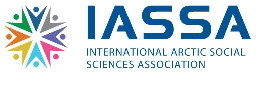 International Arctic Social Sciences Association