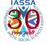 Read more: IASSA @ 30
